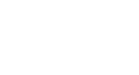 Windows King - Replacement Doors & Windows - Bronx, NY - Get a Free Estimate